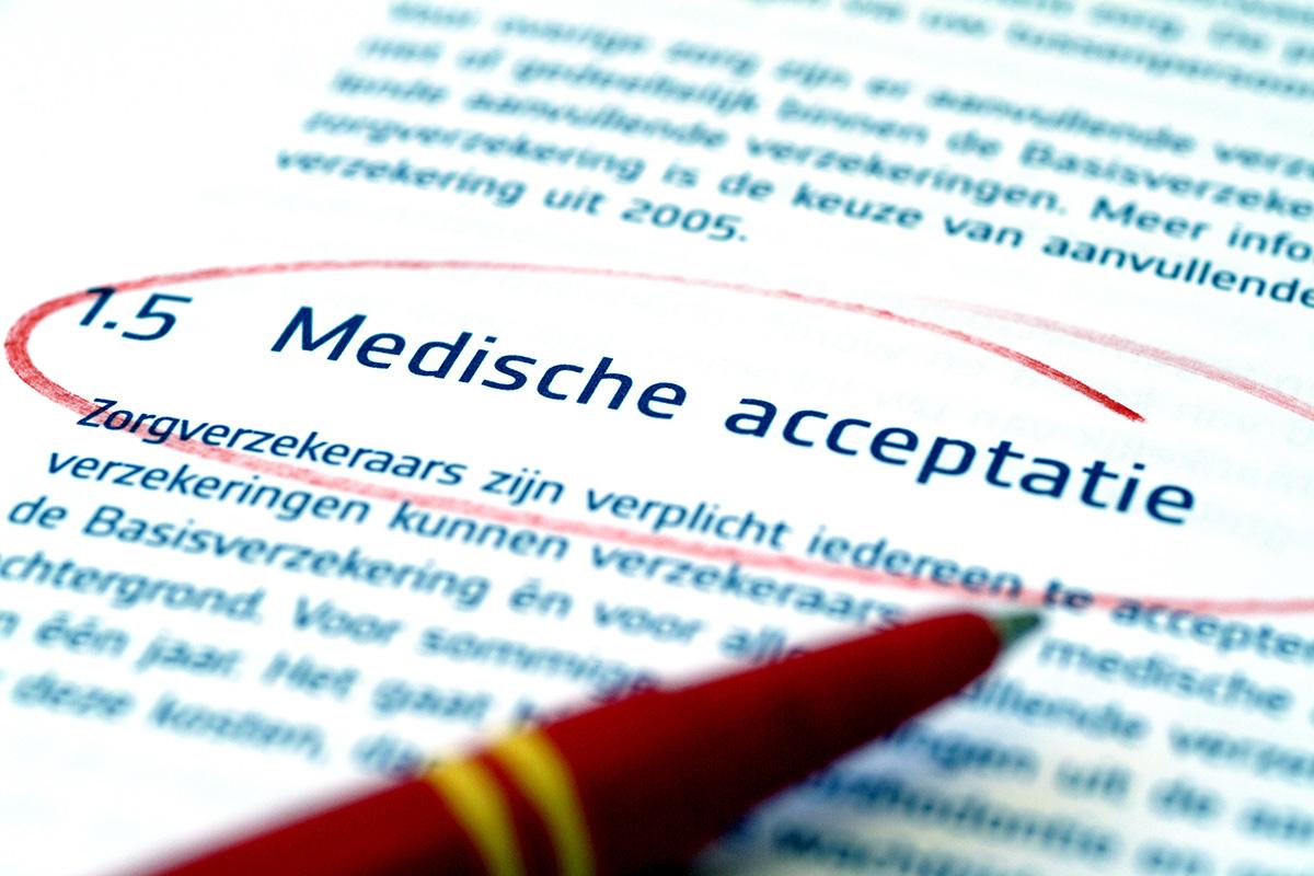 Waarom zijn er zo veel verschillende verzekeringen beschikbaar in Nederland? Een aantal opsommingen die je kunt bekijken