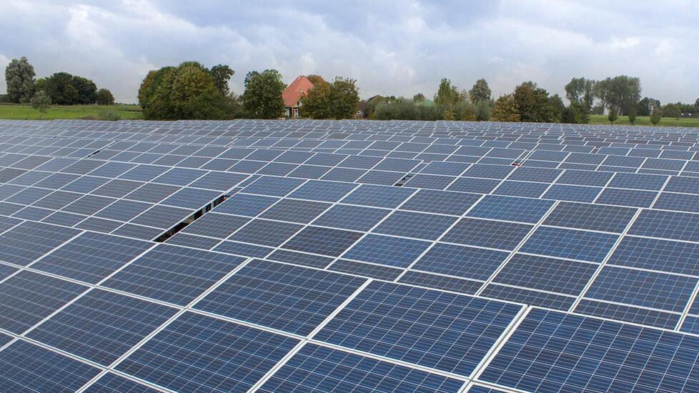 Welke toepassingen heb je allemaal voor energie? En welke manieren gebruiken energieleveranciers om het verschil te maken in de wereld?