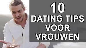 6 Online dating tips voor vrouwen die vandaag daten