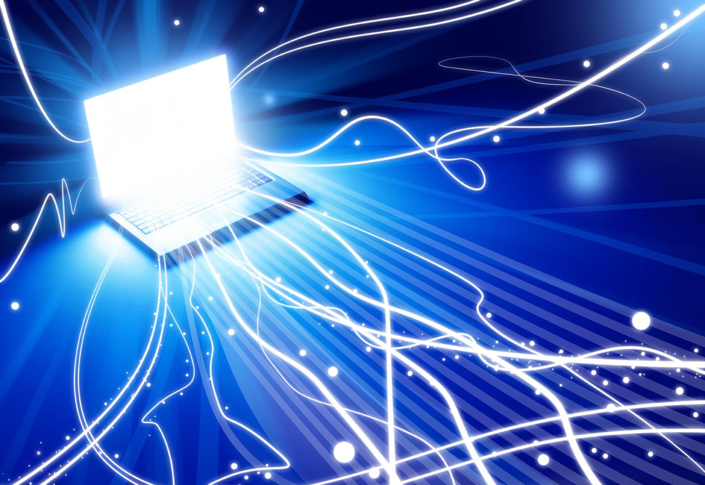 Wat Zijn Subnetten En Hoe Hebben Ze Invloed Op Het Internet? Een Aantal Simpele Voorbeelden Voor Een Beginner!